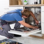 Home Appliances Repainting in Lahore