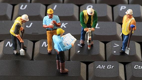 Laptop-Computer-Repair-in-Lahore