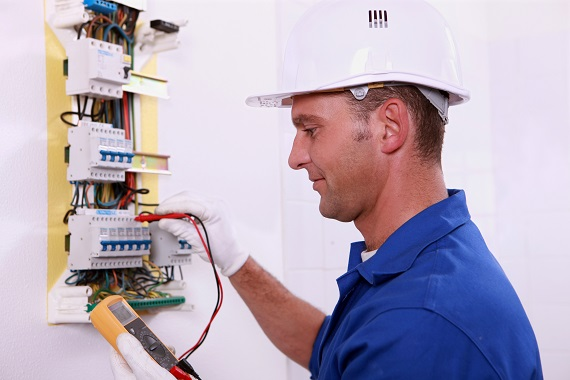 One-Stop-Solution-for-All-Electrical-Services