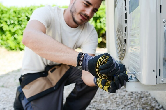 Our-AC-Repair-Services-Maintenance