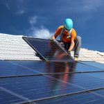 Solar-panel-system-installation-in-lahore