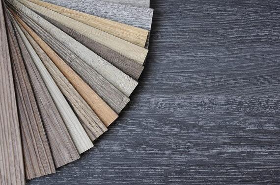 Vinyl Flooring Pollex