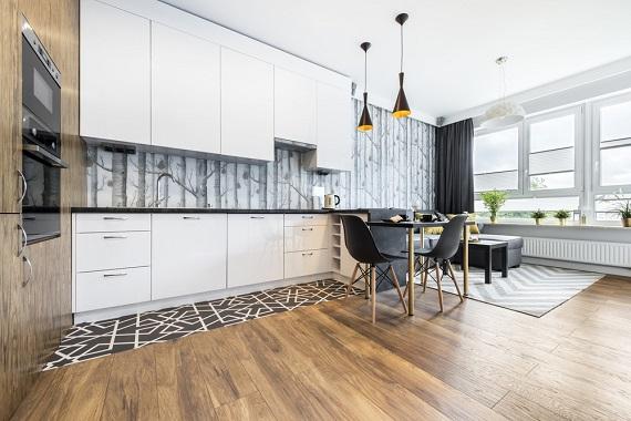 wooden flooring pollex solutions
