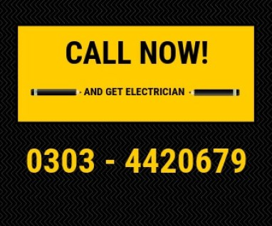 electrician-service-in-Lahore