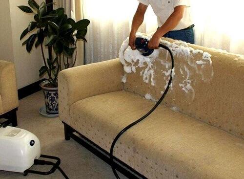 sofa-carpet-cleaning