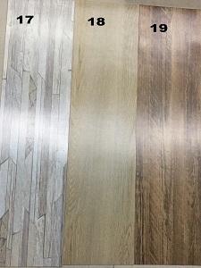 vinyl flooring 6