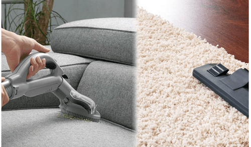 carpet cleaning services Lahore Archives - Pollex Solutions