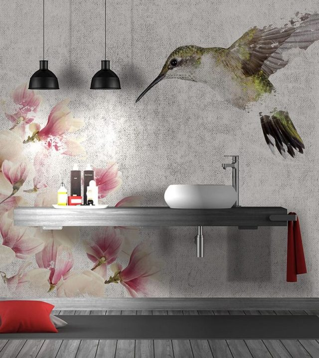 Waterproof Wallpaper Price in Lahore