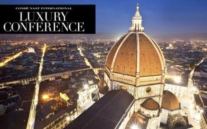 pollice illuminazione at palazzo corsini florence luxury conference