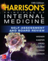 Best Internal Medicine Books (2019 Update) - General