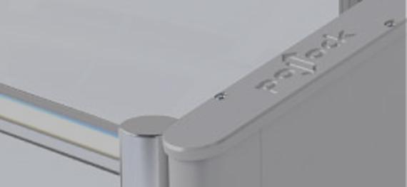 narva 7 pin flat trailer plug wiring diagram 2000 dodge neon starter pollock lifts : 28 images - diagrams | bayanpartner.co