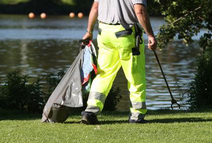 Bioaccumulation Water Environmental Pollutants EPA