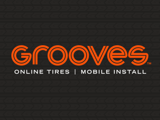 A TIRE SERVICE WITH A BETTER VIBE