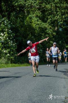 polmaraton2017 (123)