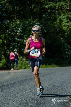 polmaraton2017 (124)