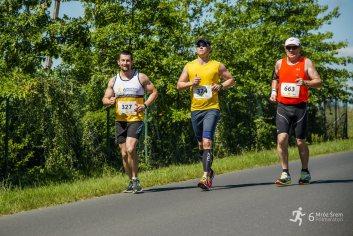 polmaraton2017 (132)