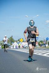 polmaraton2017 (134)