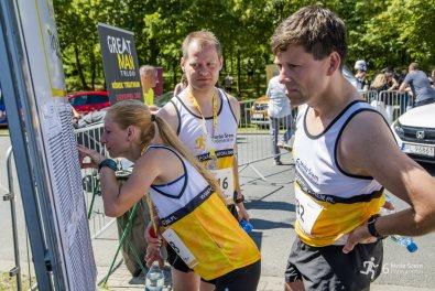 polmaraton2017 (142)