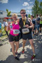 polmaraton2017 (146)