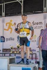 polmaraton2017 (148)
