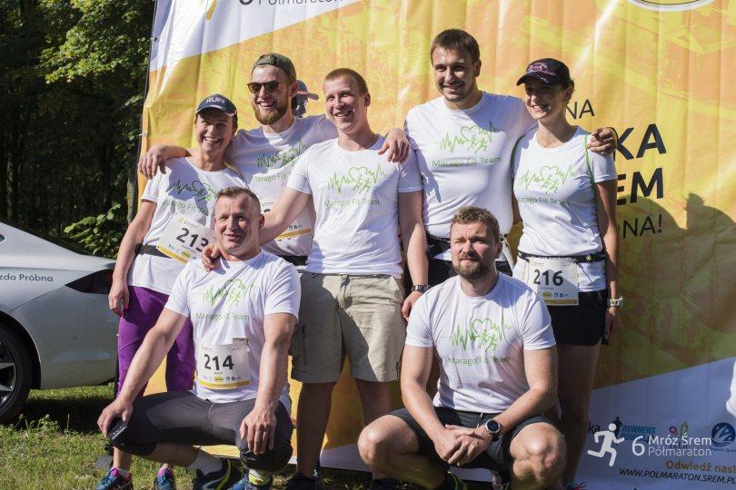 polmaraton2017 (15)