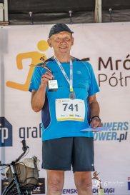 polmaraton2017 (151)
