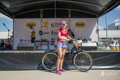 polmaraton2017 (152)