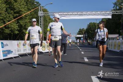 polmaraton2017 (17)