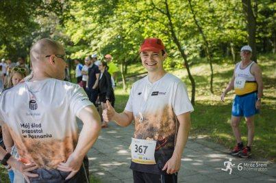 polmaraton2017 (21)
