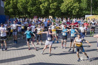 polmaraton2017 (23)