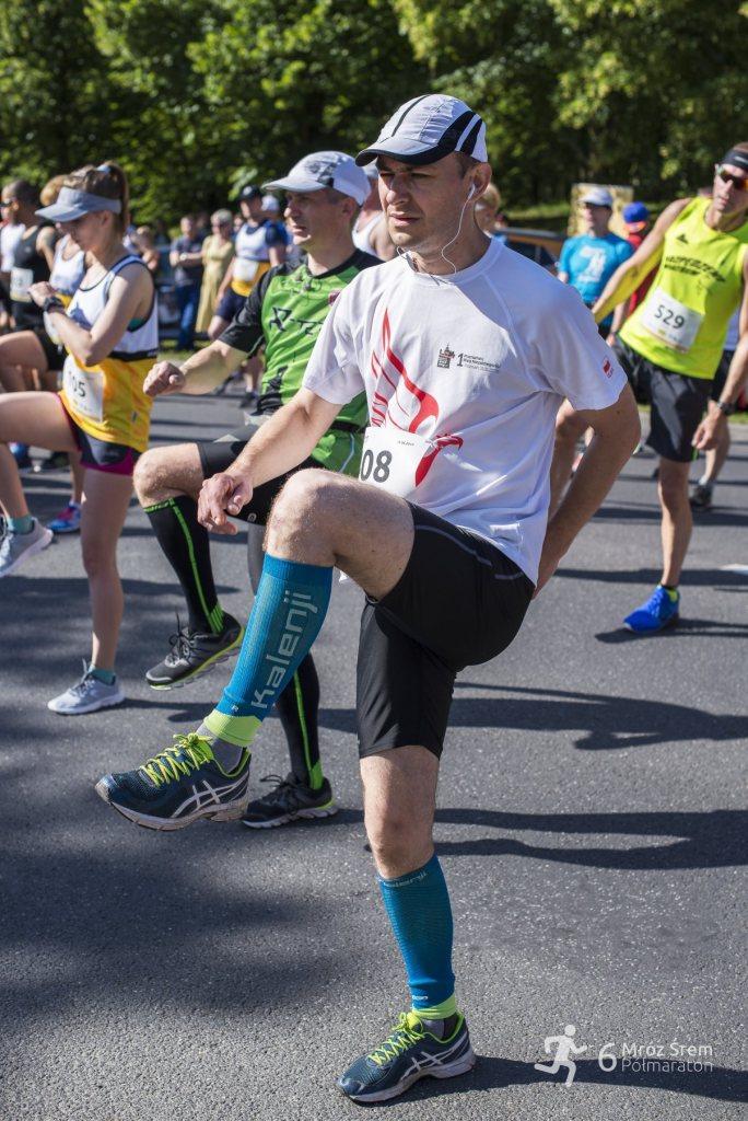 polmaraton2017 (27)