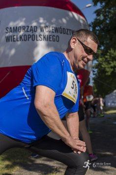 polmaraton2017 (29)