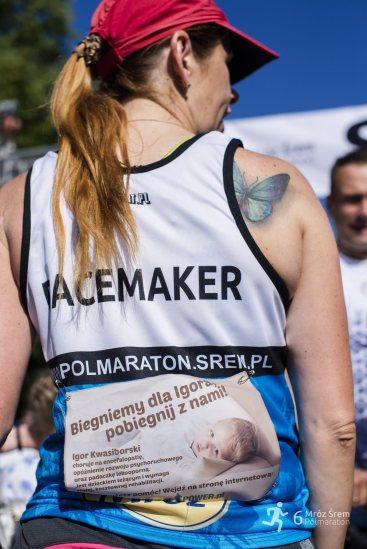 polmaraton2017 (34)