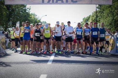 polmaraton2017 (36)