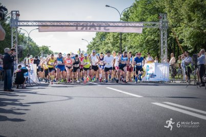 polmaraton2017 (37)