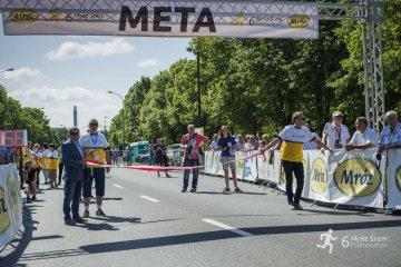 polmaraton2017 (46)