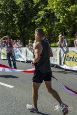 polmaraton2017 (49)