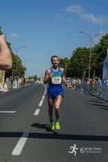 polmaraton2017 (50)