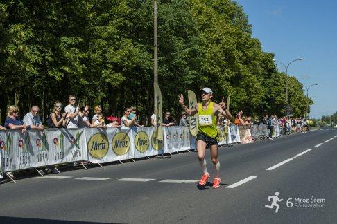 polmaraton2017 (51)