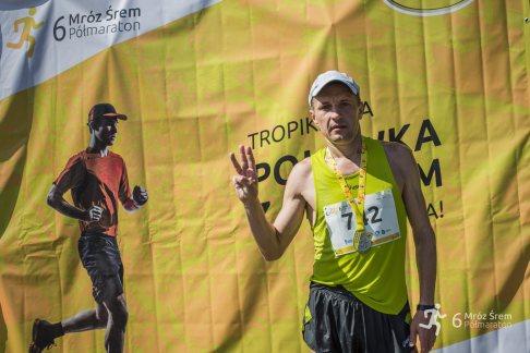 polmaraton2017 (53)