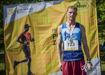 polmaraton2017 (58)
