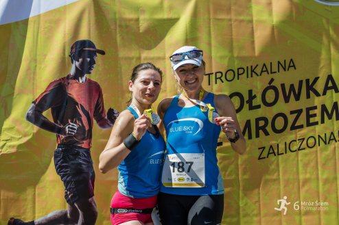polmaraton2017 (68)