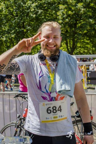 polmaraton2017 (74)