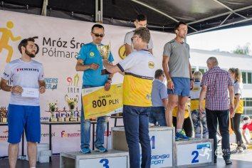polmaraton2017 (82)