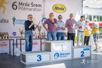 polmaraton2017 (86)