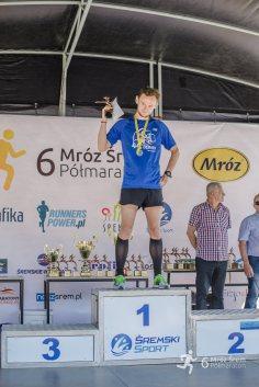 polmaraton2017 (93)