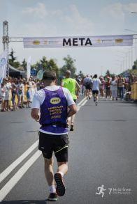 Półmaraton 2018 - 012