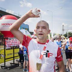 Półmaraton 2018 - 016
