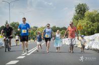 Półmaraton 2018 - 020