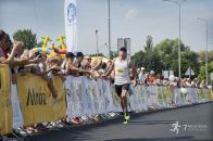 Półmaraton 2018 - 038